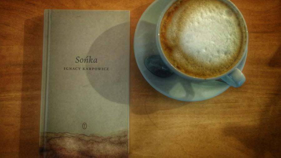 Ignacy-Karpowicz-w-Kutnie-Sonka-kawa