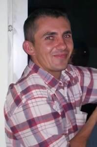 Grzegorz Satała-tajemnicze zaginiecie z Trawników koło Bochni