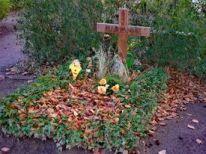 Marianne Bachmeier wykonała samosąd- zabiła mordercę swojej córeczki