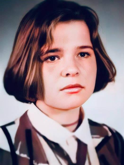 Dorota Kienast sprawa zabójstwa po wielu latach rozwiązana