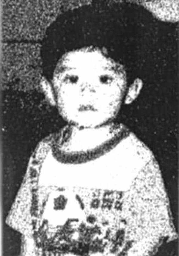 Roczne dziecko zniknęło z domu. Po 21 latach się odnalazło