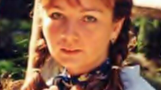Po 20 latach zatrzymano mordercę i gwałciciela Agnieszki Dojlidy