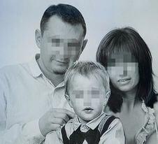 18- letni Marcel zamordował w nocy całą rodzinę. Makabryczna zbrodnia