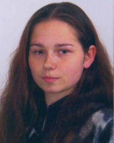 Zaginiona wyszła z domu 15 lat temu. Gdzie jest Anna?