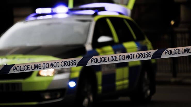 Wielka Brytania. 14-latek i 13-latek zamordowali niewinnego chłopca