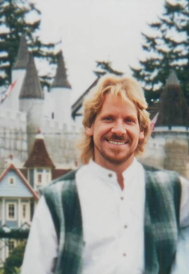 Marek Biernacki zaginął bez śladu w 1981 r. Wciąż jego losy są nieznane