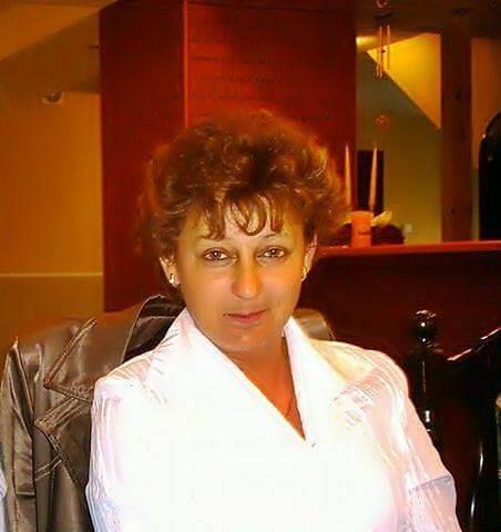 Wanda Szeptun zaginęła w 2009 roku. Klęska poszukiwań
