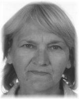 Czesława Porębska zaginęła w 2017 roku. Losy kobiety wciąż są nieznane