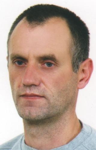 Tadeusz Brzeziak