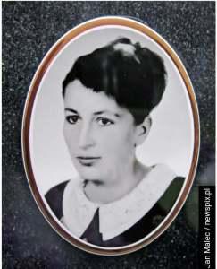 Arkadiusz A. zabił żonę. Po latach jej zakopane zwłoki znaleziono w lesie