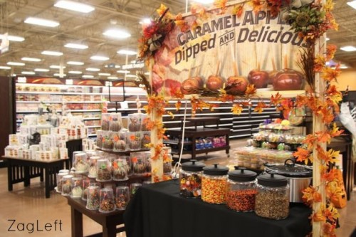About Kroger Bakery Cake Ideas and Designs
