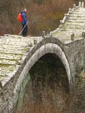 Τρίτοξο γεφύρι τού Πλακίδα