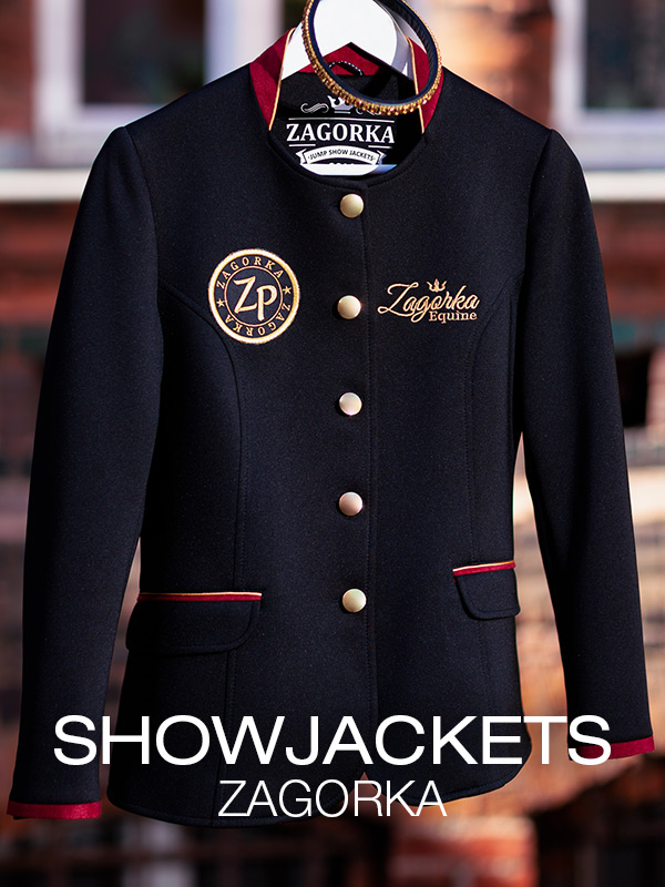 02-Showjackets-zagorka