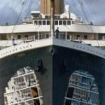 Рик Джойнер: 3 типа руководства через призму трагедии Титаника