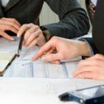 Что делать, если сотрудник затягивает выполнение вашего распоряжения долгой перепиской?