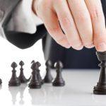 Как руководителю заработать авторитет у подчинённых?