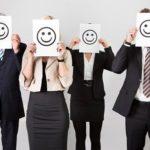 Простые способы сделать сотрудников счастливее