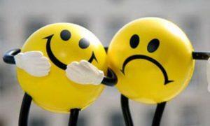 Как мотивировать пессимистов