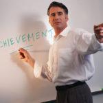 Бизнес- и личностные тренинги