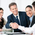 Как руководителю грамотно хвалить своих сотрудников?