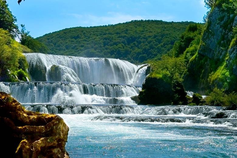 una-river-national-park-bosnia-herzegovina-tour
