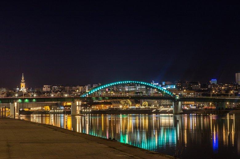Belgrade city Tour, Tito Tour