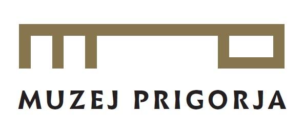Muzej Prigorja