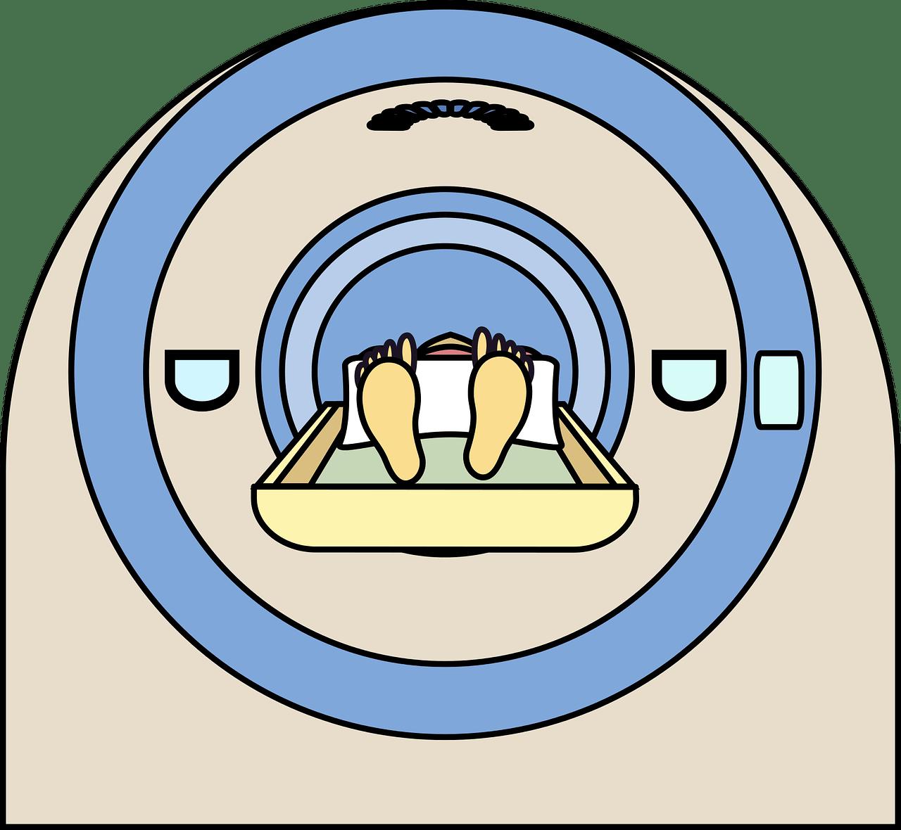 Najczęstsze Pytania O Rezonans Magnetyczny Zagrodzkaedupl