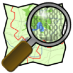 OpenStreetMap.org Free as in Speach Street Maps