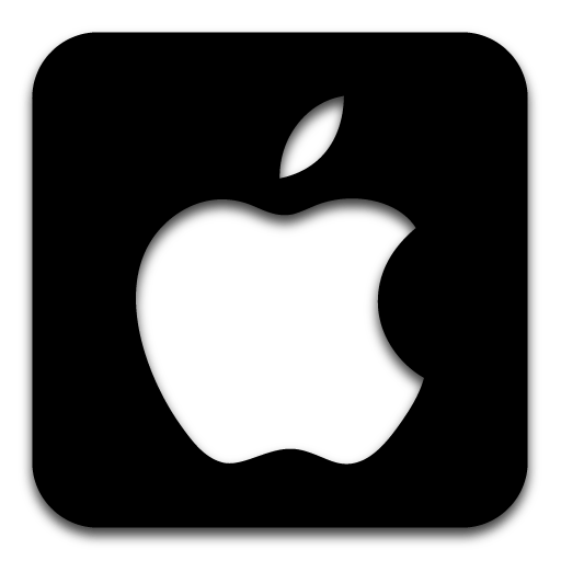 App Apple Logo