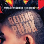 Good Review for Beijing Punk by The Impaler Speaks