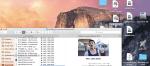 PDF files left by Firefox on Mac OS X Desktop