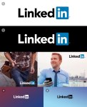 Grow your LinkedIn Network within an industry