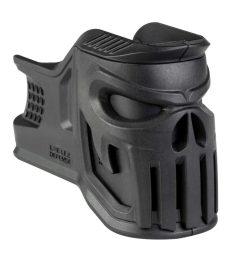 fab defense ar15 mojo mag well grip vigilante  [ 1000 x 1000 Pixel ]