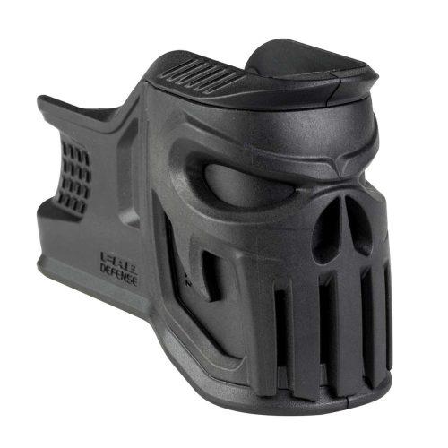 small resolution of fab defense ar15 mojo mag well grip vigilante
