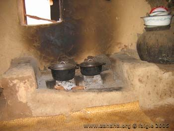 kitchen cook stoves cabinet painting ideas zahana org cookstoves and deforestation in a fiadanana
