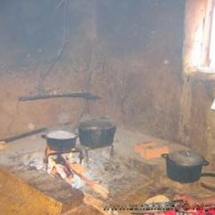 Kitchen Cook Stoves Lantern Lights Zahana Org Cookstoves And Deforestation In A Fiadanana