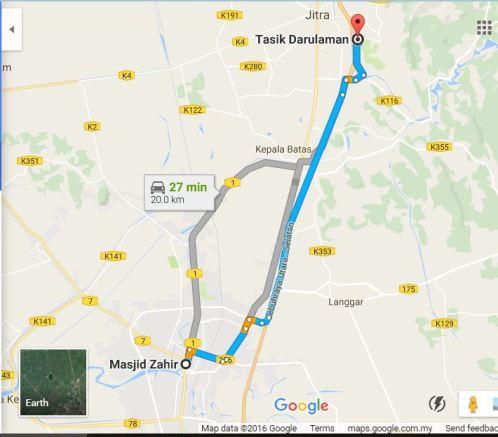 map-to-tasek-darulaman1