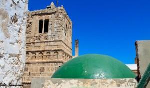 Sidi Amar Kammoun سيدي عمر كمون