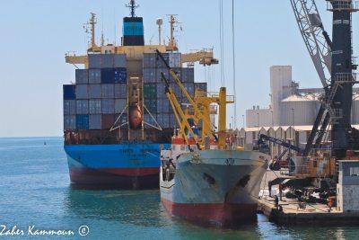 Port Sfax