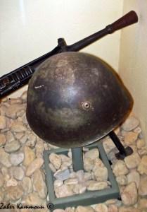 Musée Mareth