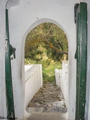 Sidi Bougabrine سيدي بوقبرين