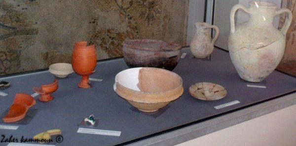 Musée