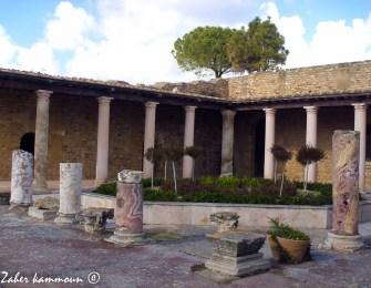 Maison de la Volière