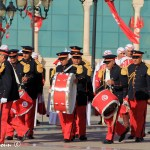 armée tunisienne الجيش التونسي