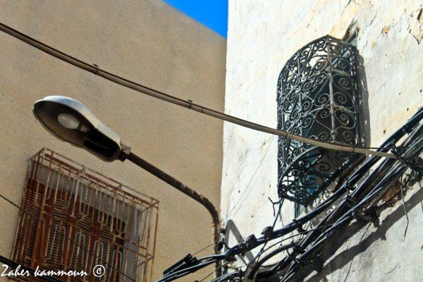 Fenetres de Sfax (33)
