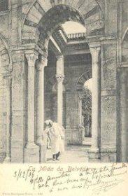 Midha Belvédère (6)