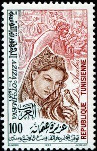 JumeletMorocco-880-AzizaOthmana-12-16-85-ElMekki_zps3c716496