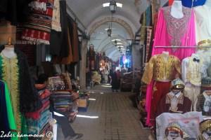 Souk Rbaa سوق الربع