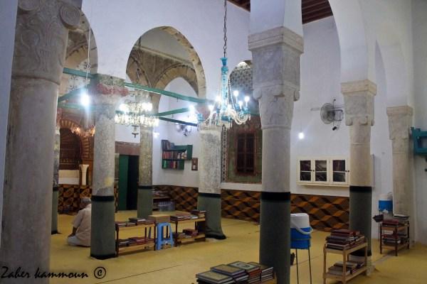 Sidi Belhssen Sfax سيدي بالحسن صفاقس